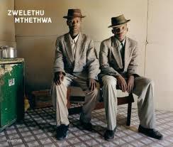 Zwelethu Mthethwa