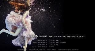 Ilse Moore